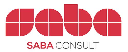 SABA Consult Ltd